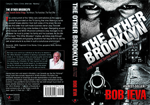 The Other Brooklyn by Bob Ieva